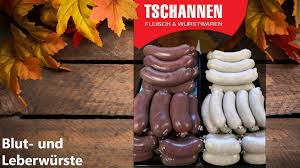 Tschannen Fleisch & Wurstwaren - Magden, Switzerland | Facebook